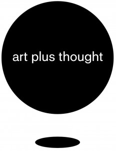 Art Plus Thought