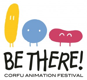 BETHERE_Logo_COLOR